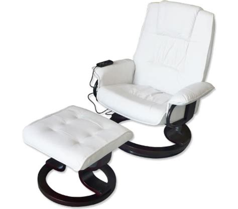 small white computer chair best computer chairs for