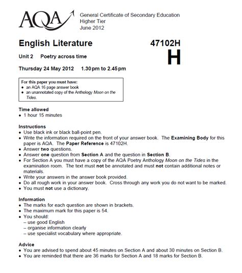 Identifying thesis statements antigone essay thesis words to use in essays to start paragraphs cover letter for warehouse