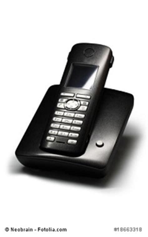 telefone im test schnurlostelefon test 2018 testsieger vergleich