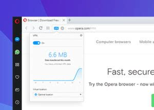 Download and install opera mini in pc and you can install opera mini 55.2254.56695 in your windows pc and mac os. Download Latest Version Opera Mini For PC Windows 7/8/10 ...