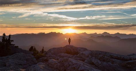 Far Far Away Photo Contest Viewbugcom