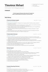 buy homework online professional academic help online With sample resume for experienced desktop support engineer