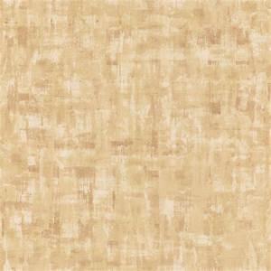 Light Tan Wallpaper - WallpaperSafari