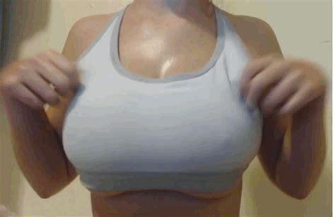 Drop Tits And Flash Boobs Gif Pics Xhamster
