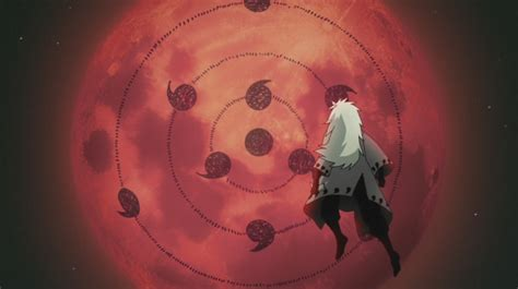 You can also upload and share your favorite mugen tsukuyomi wallpapers. Tsukuyomi Infinito | Wiki Naruto | FANDOM powered by Wikia