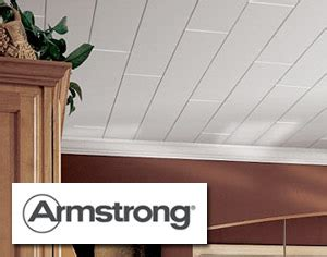 Plank Ceiling Tiles by Exceptional Armstrong Ceiling Planks 2 Armstrong Ceiling