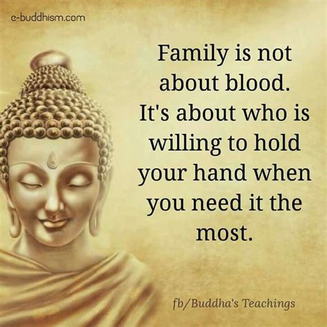 Start by doing what's necessary; Pin by G T on Quotes.   Buddha quotes inspirational, Buddha teachings, Buddha quote