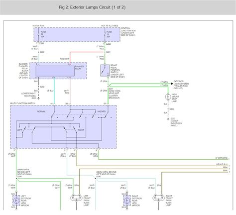 volvo 850 wiring diagram fog lights volvo 850 water