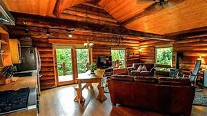 13, Interior, Ideas, For, Cool, Man, Cave, Shed