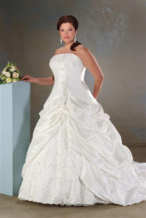 plus size cheap wedding dresses cheap plus size wedding dresses 2013 fashion believe