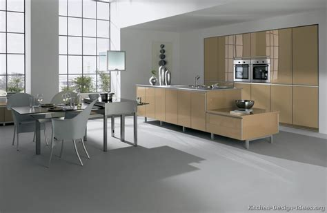 modern beige kitchen cabinets pictures of kitchens modern beige kitchen cabinets