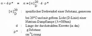 Chemie Dichte Berechnen : chemie 11 klasse ~ Themetempest.com Abrechnung