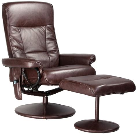 best cheap top 10 best cheap chairs 500 dollars
