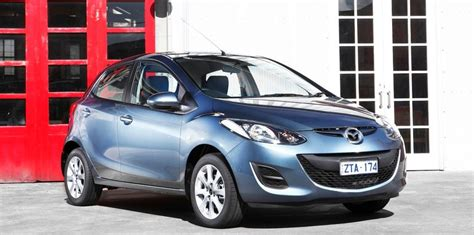 Cheapest New Car On Market by Australians Are Shunning The Market S Cheapest Cars