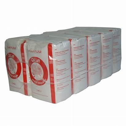Flour Plain Qilin Shrik Wrap Purpose Ingredients