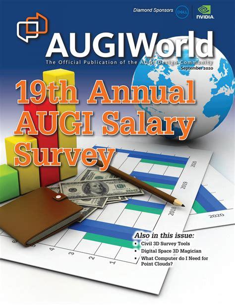 AUGIWorld by AUGI, Inc. - Issuu