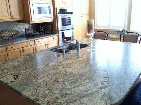 gray granite countertops kitchen gray granite colors for countertops with oak