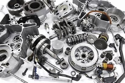 Parts Wholesale Component Vehicles Purchasing Benefits Dealer