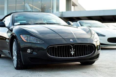 Maserati Of Island by Maserati Of Island Plainview Ny 11803 4100