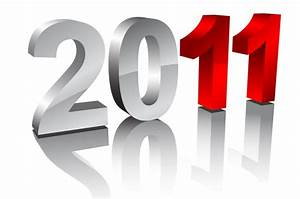 Top 25 Posts for 2011 on Sales Enablement and Sales ...