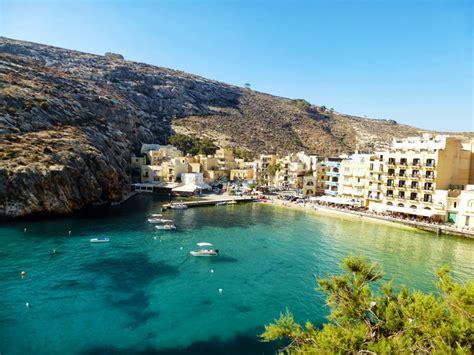 Boat Transport Uk To Malta by Venues In Malta Incentives Malta