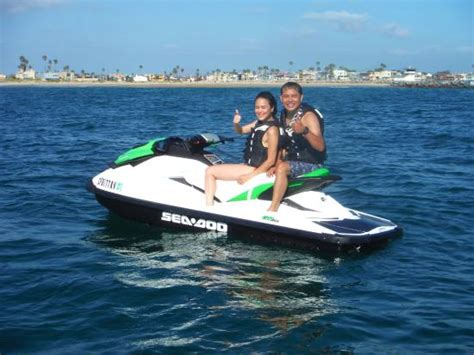 Duffy Boat Rentals Oxnard by Summer2015 Picture Of Southern California Jet Skis