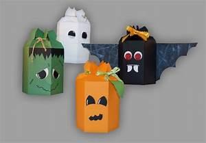 Gruselige Bastelideen Zu Halloween : pin von silvia nilges auf halloween pinterest ~ Lizthompson.info Haus und Dekorationen