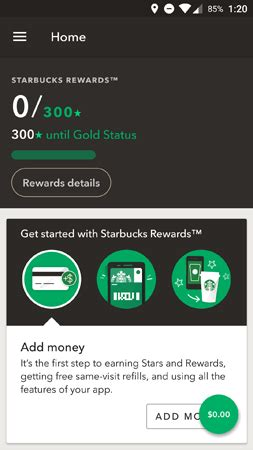 What is joe instant coffee? Starbucks App UX Analysis: Coffee, Lattes, & Loyalty - Business 2 Community