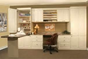 Martha Stewart Cabinet Hardware by Craft Room Desk Traditional Home Office Nashville