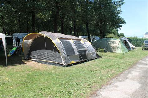 tente cuisine beautiful tente cuisine pour cing suggestion iqdiplom com