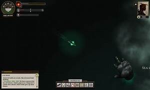 Sunless Sea Part #35 - Imeplled