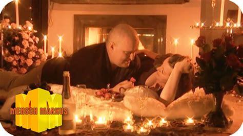 Romantischer Abend  Mensch Markus Youtube