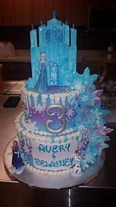 Best 25+ Anna cake ideas on Pinterest | Anna frozen cake ...