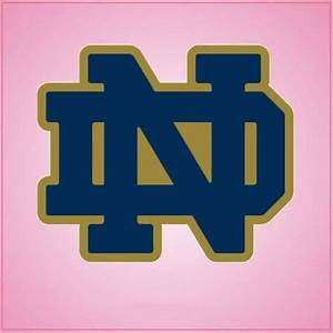 varsity letter nd cookie cutter cheap cookie cutters With varsity letter cookie cutters