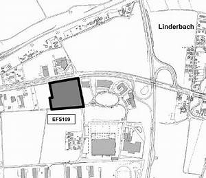 Erfurt Weimarische Straße : efs109 b ro und gewerbeforum erfurt weimarische stra e ~ A.2002-acura-tl-radio.info Haus und Dekorationen