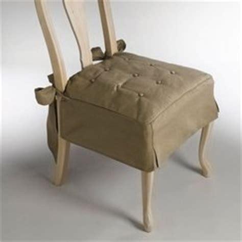 galette chaise pas cher galette de chaise volantee pas cher