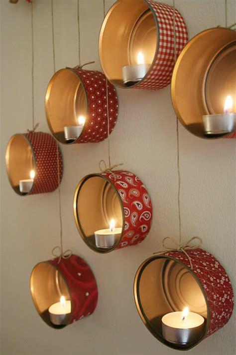 Dekorieren Zu Weihnachten by Bastelideen Zu Weihnachten Dekorieren Sie Dezent Ihr Zuhause