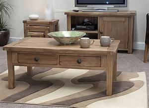 High end coffee tables to create an interesting look of a for High end coffee tables living room