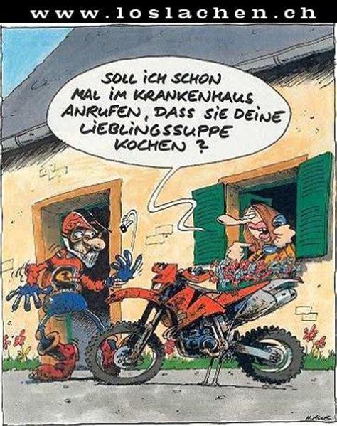 motorrad  loslachench