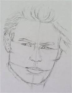 Zeichnen Lernen Mit Bleistift : zeichnen mit bleistift archive wie malt zeichnen lernen malen lernen online malkurs ~ Frokenaadalensverden.com Haus und Dekorationen
