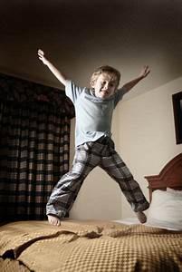 Attention-deficit/hyperactivity disorder - children ...