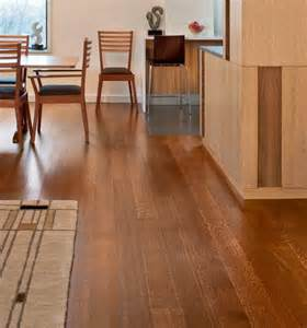 wide plank oak flooring craftsman york by hull forest products wide plank floors