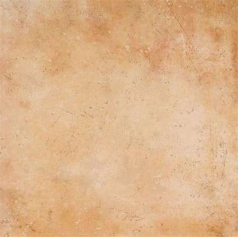 vente de carrelage pas cher carrelage villeroy boch narona cotto beige 33 x 33 vente en ligne de carrelage pas cher a