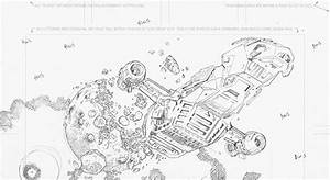 Firefly Returns To Comics  Dark Horse Asks   U0026quot Where U0026 39 S