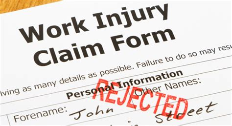 state farm disability claim form ohio workers compensation address