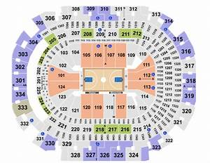 American Airlines Center Seating Chart American Airlines Center Seating Chart Rows Seat