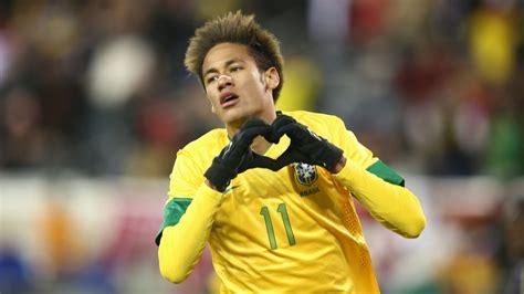 words celebrities wallpapers neymar jr brand  hd