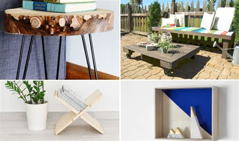 awesome diy wood projects  absolute beginners
