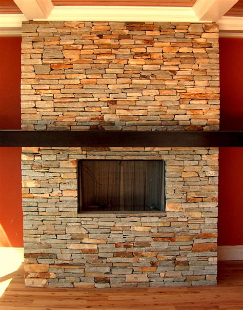 stacked tile fireplace best fresh stacked stone tile fireplace 3759