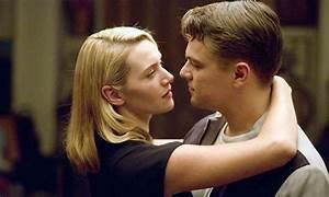 'Revolutionary Road' Movie Photos: Leonardo DiCaprio and ...